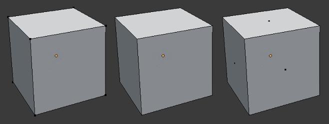 04_Blender_EditMode3.png
