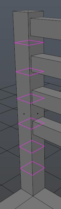 06_Blender_12_LoopCut