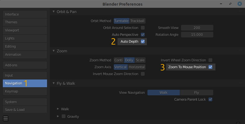 blender_optimize_navigation